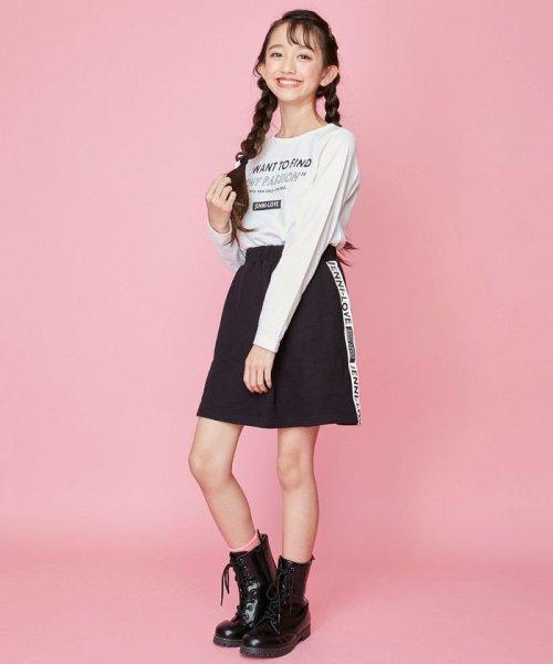 JENNI love(ジェニィラブ)/【子供服 2020年福袋】 JENNI love/02296801_img06