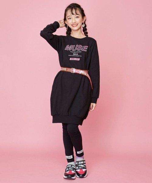 JENNI love(ジェニィラブ)/【子供服 2020年福袋】 JENNI love/02296801_img08