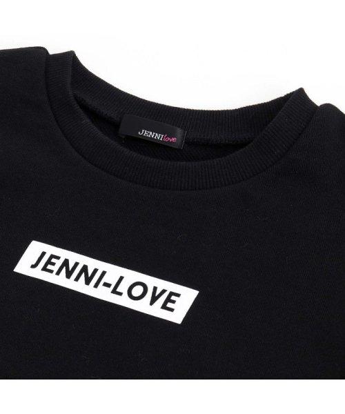 JENNI love(ジェニィラブ)/【子供服 2020年福袋】 JENNI love/02296801_img18