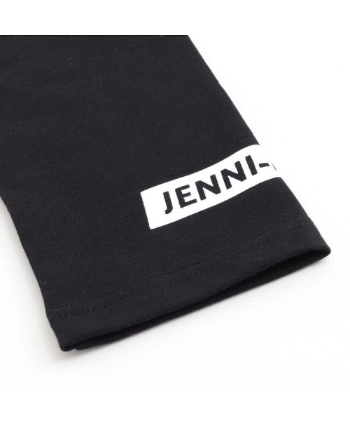 JENNI love(ジェニィラブ)/【子供服 2020年福袋】 JENNI love/02296801_img41