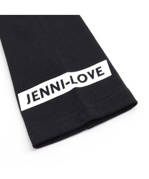 JENNI love(ジェニィラブ)/【子供服 2020年福袋】 JENNI love/02296801_img42