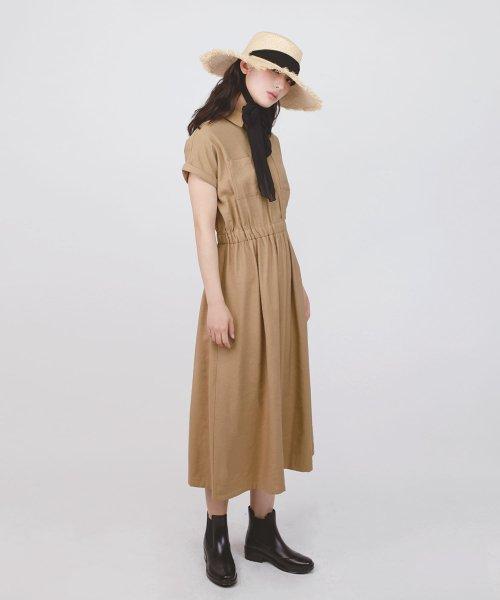 aimoha(aimoha(アイモハ))/ショートレインブーツ/qx802a_img03
