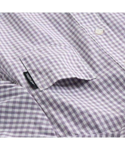 apres les cours(アプレレクール)/レギュラーシャツ/V508909_img04