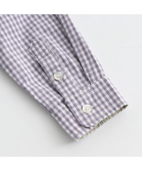 apres les cours(アプレレクール)/レギュラーシャツ/V508909_img05