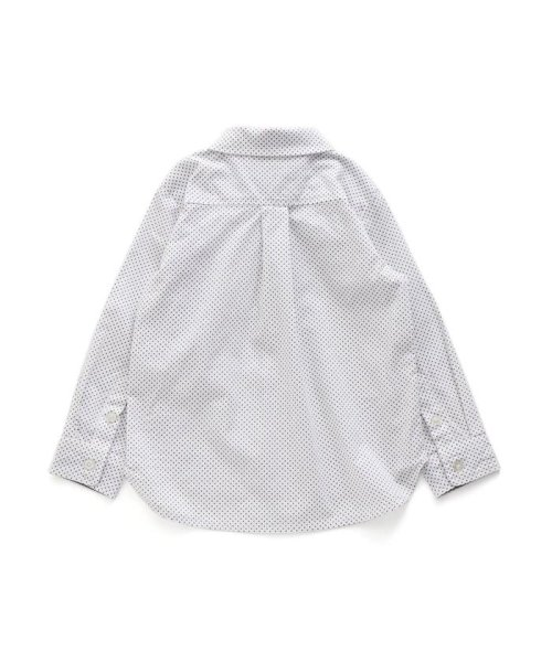 apres les cours(アプレレクール)/レギュラーシャツ/V508909_img06