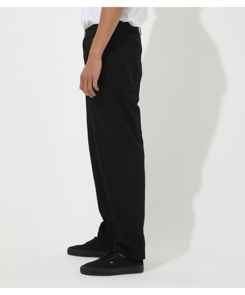 AZUL by moussy(アズールバイマウジー)/COTTON STRETCH TAPERED CHINO/251CSY31-364E_img09