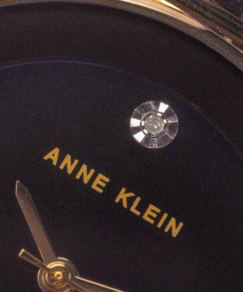 ANNE KLEIN(ANNE KLEIN)/ANNE KLEIN ダイアモンドドレスウォッチ/AK/3158_img04