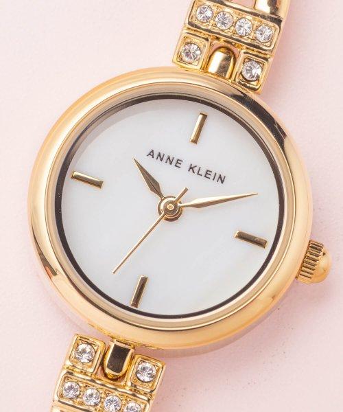 ANNE KLEIN(ANNE KLEIN)/ANNE KLEIN クリスタルドレスウォッチ4点セット/AK/3082_img04