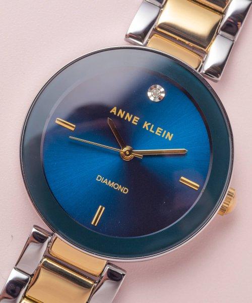 ANNE KLEIN(ANNE KLEIN)/ANNE KLEIN ダイアモンドアクセントウォッチ/AK/1363_img04