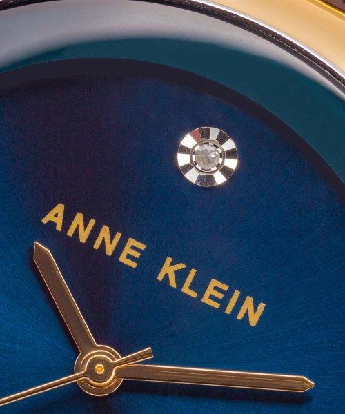 ANNE KLEIN(ANNE KLEIN)/ANNE KLEIN ダイアモンドアクセントウォッチ/AK/1363_img05