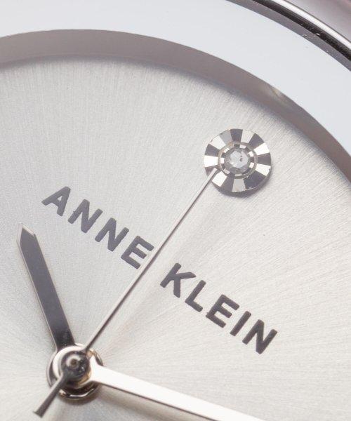 ANNE KLEIN(ANNE KLEIN)/ANNE KLEIN ダイアモンドアクセントウォッチ/AK/1363_img08