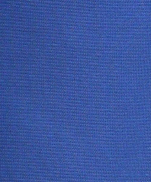 S&H(エスアンドエイチ)/伸縮性抜群のストレートストレッチパンツ/3993101_img07