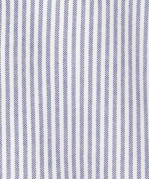 GLOSTER(GLOSTER)/【DANTON/ダントン】丸えりチェック/ストライプシャツ #JD-3568 TRD/0-0619-1-51-002_img09