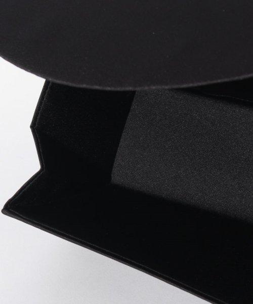 form forma(フォルムフォルマ)/【喪服・礼服用】ブラックフォーマル雑貨・3点セット/バッグ・念珠・ふくさ/5658925_img05