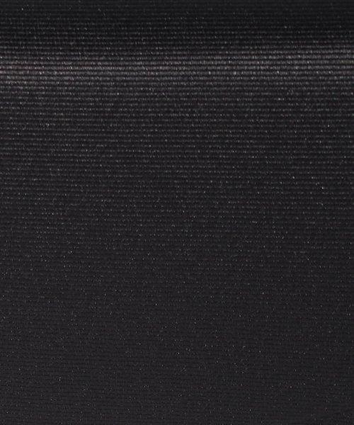 form forma(フォルムフォルマ)/【喪服・礼服用】ブラックフォーマル雑貨・3点セット/バッグ・念珠・ふくさ/5658925_img10