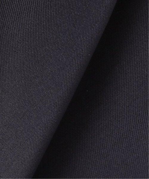 NOBLE(スピック&スパン ノーブル)/トリプルクロスガウンコート◆/20020240500010_img26