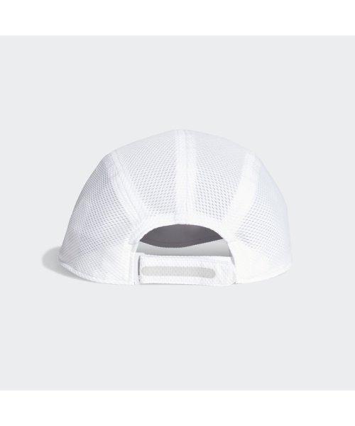 adidas(アディダス)/アディダス/RUNMESCAA.R./63824817_img01