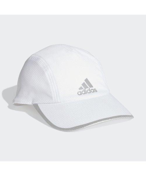 adidas(アディダス)/アディダス/RUNMESCAA.R./63824817_img02