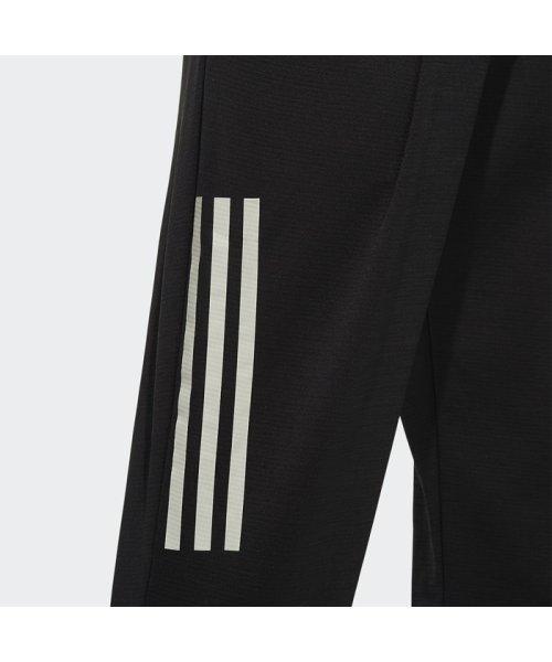adidas(アディダス)/アディダス/レディス/W MHE ウォームアップパンツ/63834923_img05
