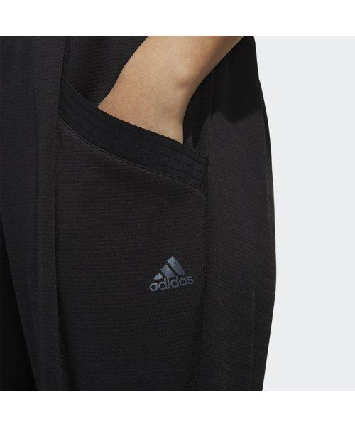 adidas(アディダス)/アディダス/レディス/W MHE ウォームアップパンツ/63834998_img03