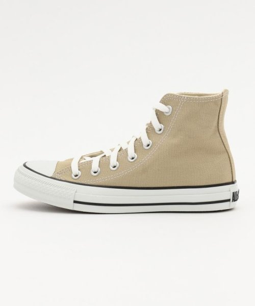 SHARE PARK (シェアパーク)/【CONVERSE】COLORS ハイカット スニーカー/SEL8KW0120_img01