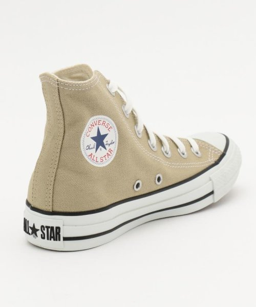 SHARE PARK (シェアパーク)/【CONVERSE】COLORS ハイカット スニーカー/SEL8KW0120_img03