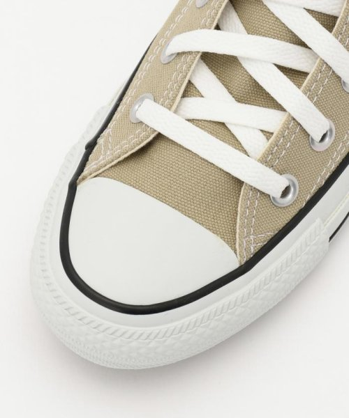 SHARE PARK (シェアパーク)/【CONVERSE】COLORS ハイカット スニーカー/SEL8KW0120_img04