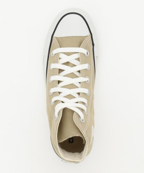 SHARE PARK (シェアパーク)/【CONVERSE】COLORS ハイカット スニーカー/SEL8KW0120_img05