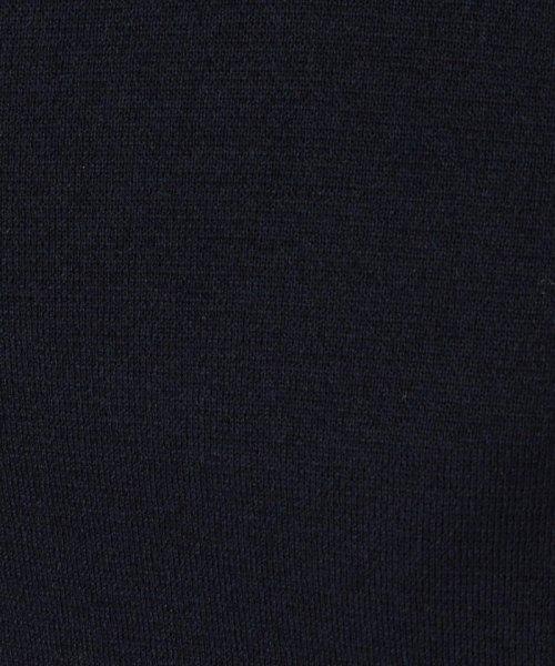 TOMORROWLAND(TOMORROWLAND)/ミラノリブ ミディタイトスカート/11050105102_img05