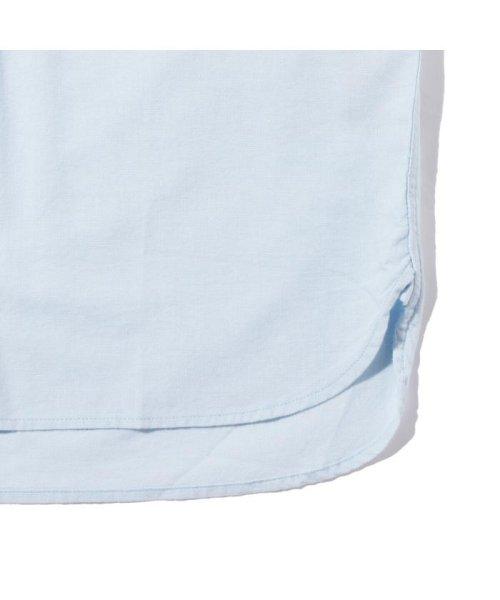 Levi's(リーバイス)/カラーブロックシャツ PACIFIC NO PKT SKYWAY/798220000_img05