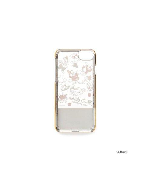 Samantha Thavasa Petit Choice(サマンサタバサプチチョイス)/【ディズニーコレクション「白雪姫」】iphoneケース7-8/00122011170001_img02