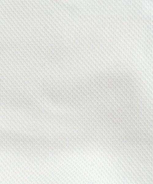 SHIPS MEN(シップス メン)/SD: 【ALBINI社製】I cotoni  コットン ジャージ ジャケット/117000147_img13