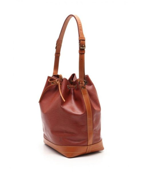LOUIS VUITTON(ルイヴィトン)/【古着】【ルイヴィトン LOUIS VUITTON】【バッグ】(ランク:B)/476821_img01