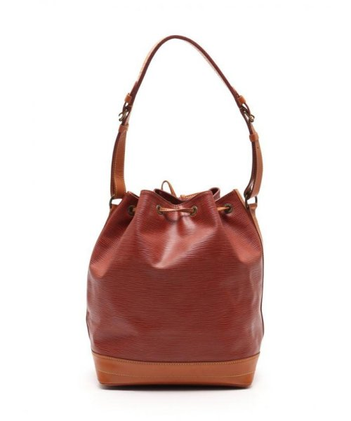 LOUIS VUITTON(ルイヴィトン)/【古着】【ルイヴィトン LOUIS VUITTON】【バッグ】(ランク:B)/476821_img02