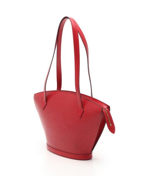 LOUIS VUITTON(ルイヴィトン)/【古着】【ルイヴィトン LOUIS VUITTON】【バッグ】(ランク:B)/476828_img01