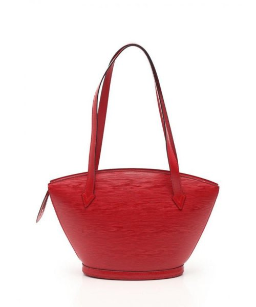 LOUIS VUITTON(ルイヴィトン)/【古着】【ルイヴィトン LOUIS VUITTON】【バッグ】(ランク:B)/476828_img02