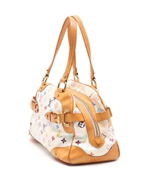 LOUIS VUITTON(ルイヴィトン)/【古着】【ルイヴィトン LOUIS VUITTON】【バッグ】(ランク:BC)/476905_img01