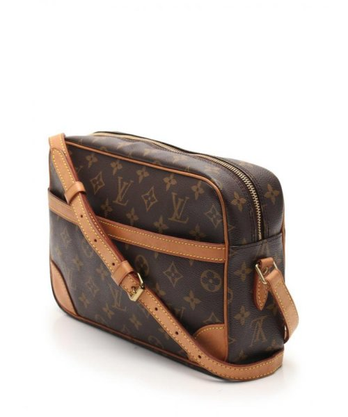 LOUIS VUITTON(ルイヴィトン)/【古着】【ルイヴィトン LOUIS VUITTON】【バッグ】(ランク:B)/490866_img01