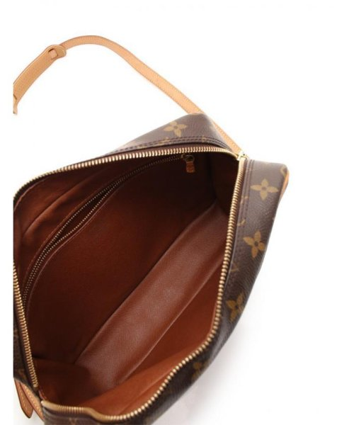 LOUIS VUITTON(ルイヴィトン)/【古着】【ルイヴィトン LOUIS VUITTON】【バッグ】(ランク:B)/490866_img04