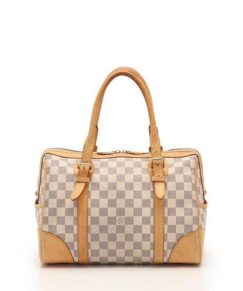 LOUIS VUITTON(ルイヴィトン)/【古着】【ルイヴィトン LOUIS VUITTON】【バッグ】(ランク:BC)/491988_img02