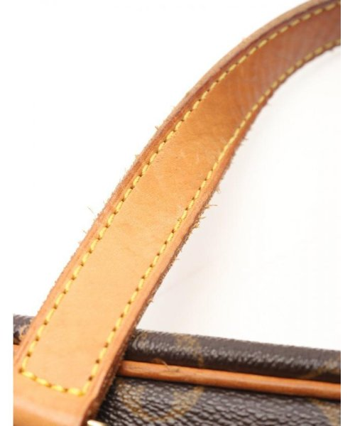 LOUIS VUITTON(ルイヴィトン)/【古着】【ルイヴィトン LOUIS VUITTON】【バッグ】(ランク:BC)/492021_img07