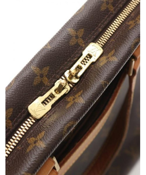 LOUIS VUITTON(ルイヴィトン)/【古着】【ルイヴィトン LOUIS VUITTON】【バッグ】(ランク:BC)/492021_img08