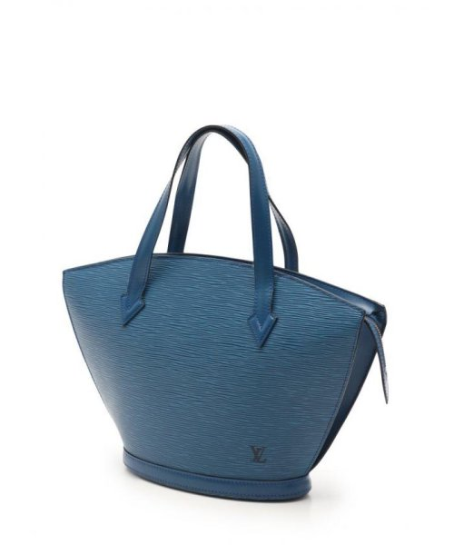 LOUIS VUITTON(ルイヴィトン)/【古着】【ルイヴィトン LOUIS VUITTON】【バッグ】(ランク:BC)/497678_img01