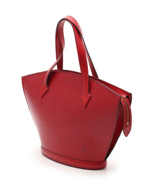 LOUIS VUITTON(ルイヴィトン)/【古着】【ルイヴィトン LOUIS VUITTON】【バッグ】(ランク:AB)/497714_img01