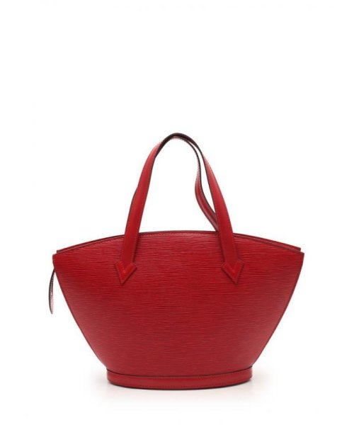LOUIS VUITTON(ルイヴィトン)/【古着】【ルイヴィトン LOUIS VUITTON】【バッグ】(ランク:AB)/497714_img02