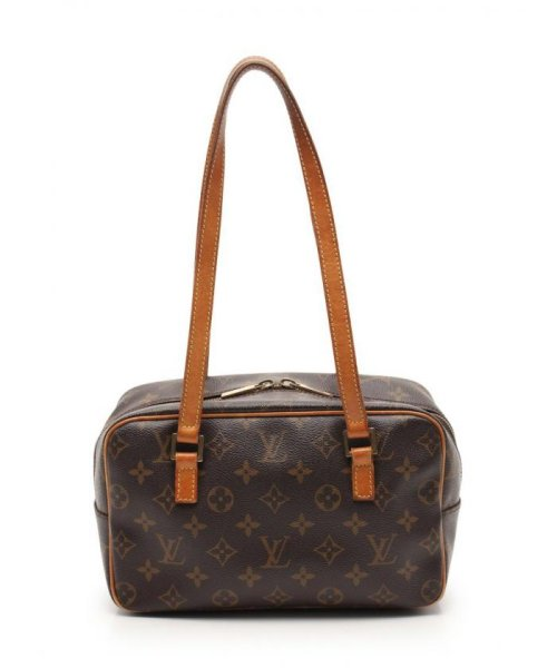 LOUIS VUITTON(ルイヴィトン)/【古着】【ルイヴィトン LOUIS VUITTON】【バッグ】(ランク:BC)/497743_img02