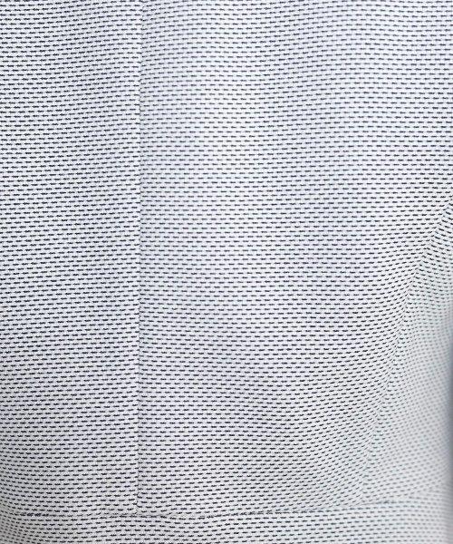 Bou Jeloud(ブージュルード)/入学式・卒業式に≪2020SS先行予約≫【WEB限定】ニットツイードカラーレスジャケット/701131_img13