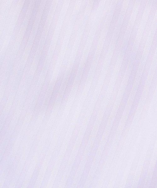 Men's Bigi(メンズビギ)/【ストレッチ/ウォッシャブル】カッタウェイビジネスシャツ/M0101FBD03_img09