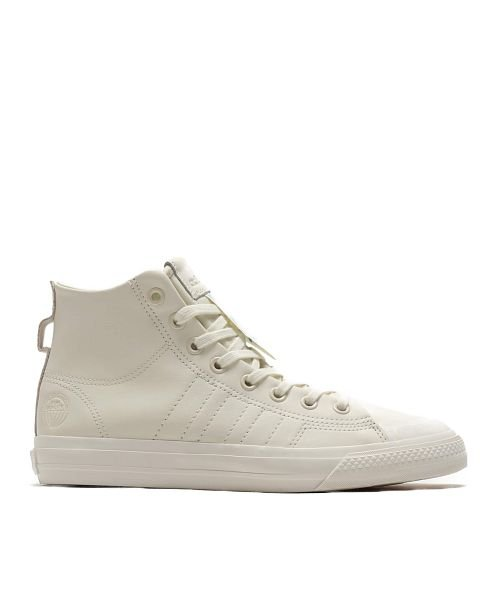 adidas(adidas)/アディダス ニッザ ハイ/ef5756_img01