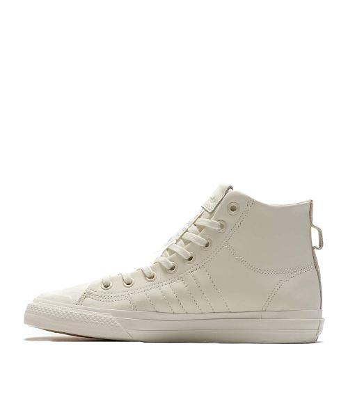 adidas(adidas)/アディダス ニッザ ハイ/ef5756_img02
